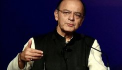 Jaitley undergoes successful kidney transplant at AIIMS