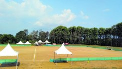 Kodava families to take part in hockey tourney