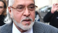 Court awarded me an 'economic death penalty': Mallya