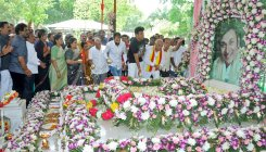 Nagathihalli urges govt to set up museum on Raj