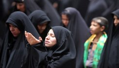 SL's face veil ban in effect in new regulation