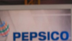PepsiCo to withdraw lawsuit against Guj potato farmers