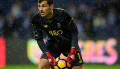 All 'under control' for Casillas after heart attack