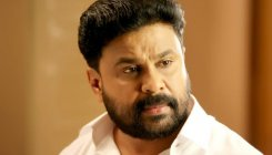 SC stays sexual assault trial against actor Dileep