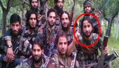 Burhan group's last militant among 3 killed in Shopian
