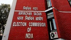 EC rejects plea to advance poll timing due to Ramzan