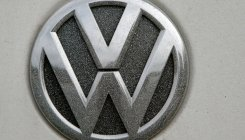 No coercive action against Volkswagen, says SC