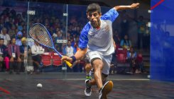 Sandhu turns coach to guide Ghosal, Chinappa to success