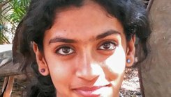 ICSE results, Bengaluru girl tops the country