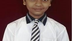 Tumakuru student is CBSE state topper