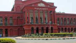 HC grants two weeks to deport Pak couple