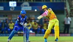 Super Kings storm into final