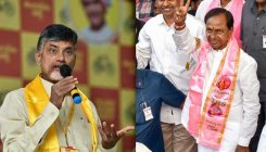 Kingmaker sweepstakes: Naidu outfoxes KCR