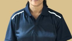 India's Lakshmi becomes first female ICC match referee