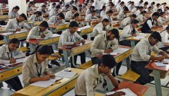MP Board class 10, 12 results declared: How to check