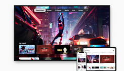 iOS 12.3 brings all-new Apple TV, bug-fixes and more