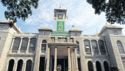HC direction to BBMP over TRD rights