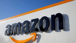 Amazon: Slammed for items with Hindu deity images