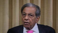 Land, labour reforms to push economic growth: N K Singh