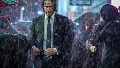 'John Wick Chapter 3: Parabellum' review