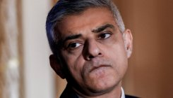 London Mayor calls for norms for Indian businesses