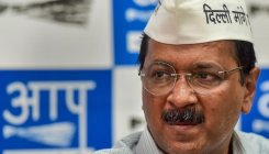 I will be assassinated by BJP like Indira: Kejriwal