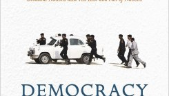 Book review: Democracy on the Road by Ruchir Sharma