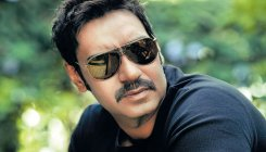 Universes have massive scope in Bollywood: Ajay Devgn