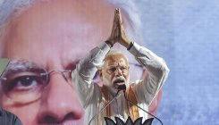 A second Modi term needs to be bolder than the first