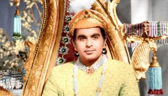 Why not a Bharat Ratna for Dilip Kumar?