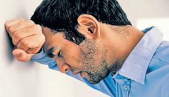 Fast-acting nasal spray to help treat depression: Study