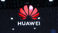 Huawei gets partial reprieve, Android support extended