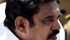 Will AIADMK govt survive in TN political crisis?