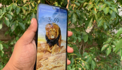 Xiaomi Redmi Y3 review: Budget selfie camera expert