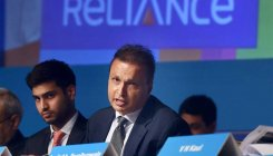 Rafale Deal: Reliance to withdraw defamation case