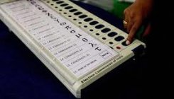 EVMs are absolutely foolproof: Delhi's CEO