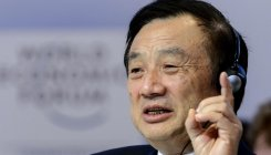 Huawei founder says US underestimates company