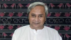 BJD to open its cards after poll results