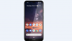 Nokia 3.2 with 4000mAh battery debuts in India