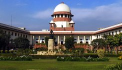 Centre clears appointment of four judges to SC