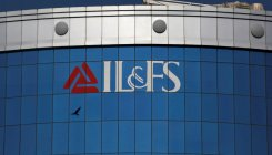 ILFS crisis: ED conducts fresh raids in Mumbai