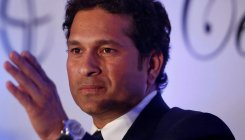 Virat alone can't win World Cup: Sachin Tendulkar