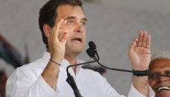 Court reserves order on plea seeking FIR against Rahul