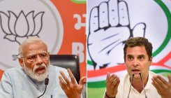 Election 2019: Modi addressed 142 rallies, Rahul 145