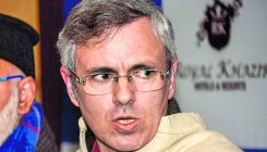 Omar hopes Modi will change his 'working style'