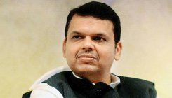 Fadnavis congratulates Modi as BJP leads in poll trends