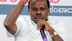 HDK feels the results are unexpected