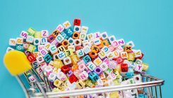 Minting words towards lexical innovation