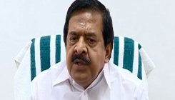 BJP will never make inroads in Kerala: Chennithala