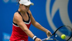 Australia hopes for Barty party in France
